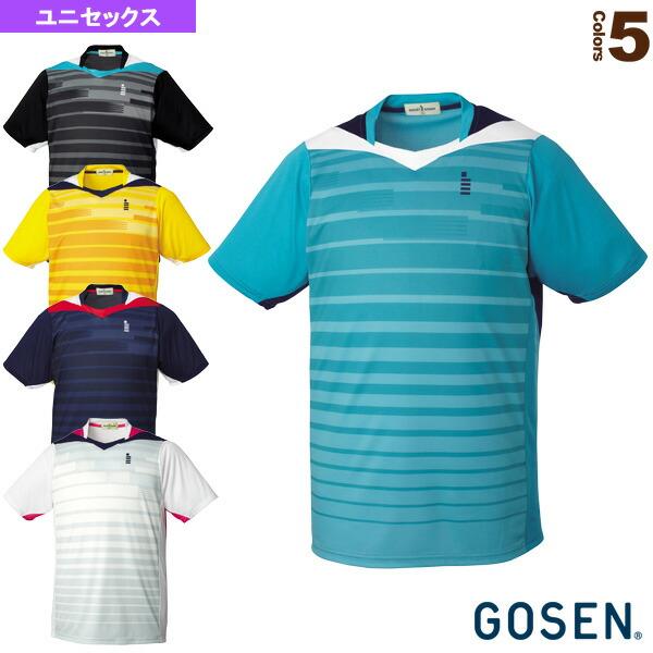 ゲームシャツ/ユニセックス(T1512)