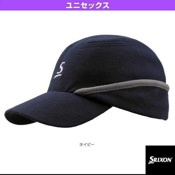 キャップ/メンズ(SPH5502)