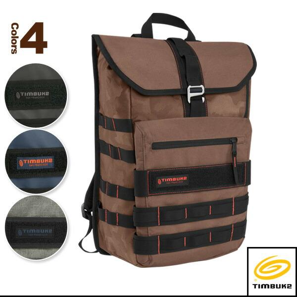 スパイアバックパック/Spire Backpack(306)