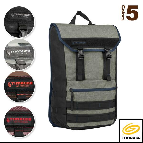 ロウグバックパック/Rogue Backpack(422)