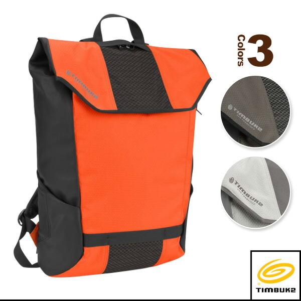 エスペシャル・ブエロバックパック/Especial Vuelo Backpack(458)