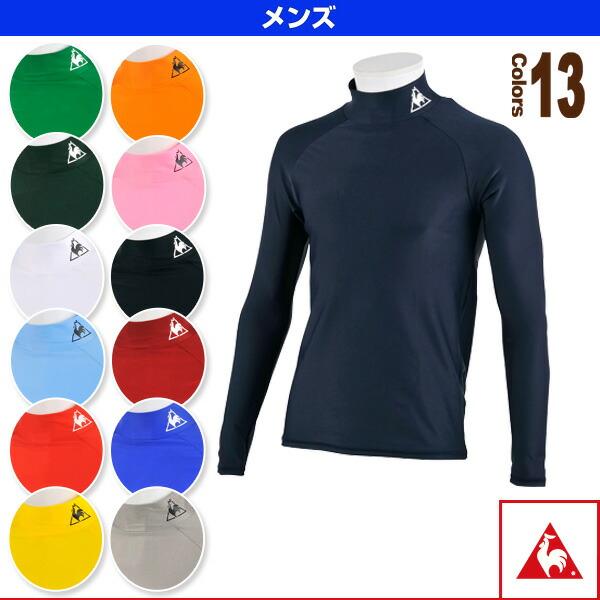 長袖インナーシャツ/メンズ(QST100135)