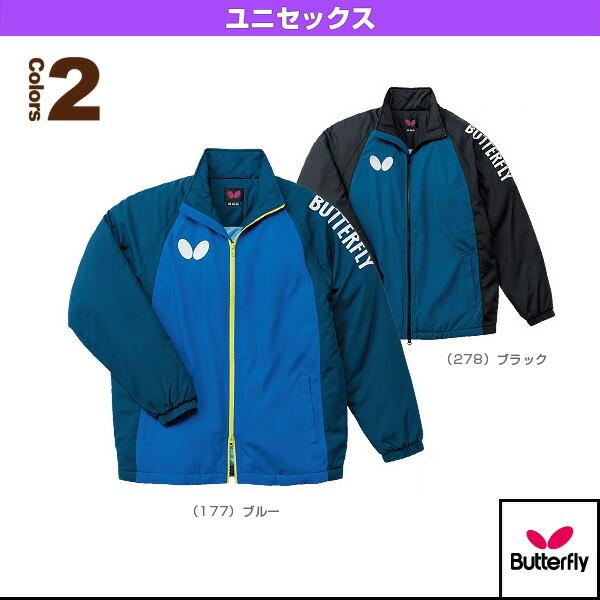 レクトル・ウォームジャケット/ユニセックス(44900)
