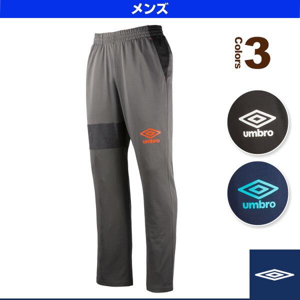 グラフィックジャージパンツ/メンズ(UCS2645P)