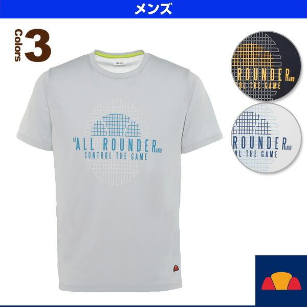 Tシャツ/メンズ(EM16104)