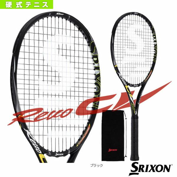 SRIXON REVO CV 3.0 TOUR/スリクソン レヴォ CV 3.0 ツアー(SR21601)