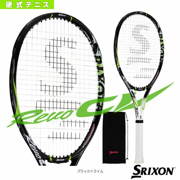 SRIXON REVO CV 5.0 OS/スリクソン レヴォ CV 5.0 OS(SR21604)