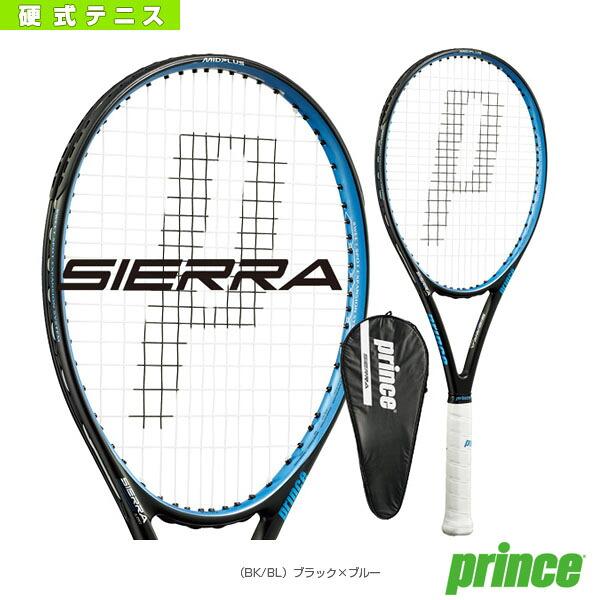 SIERRA 100/シエラ 100(7TJ022)