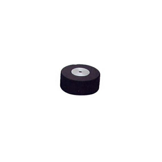 卓球マシン用ローラー小(052510)
