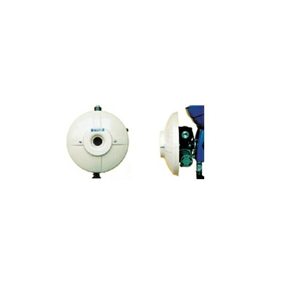 マシン用筒保護カバー/1ローラー用(052850)