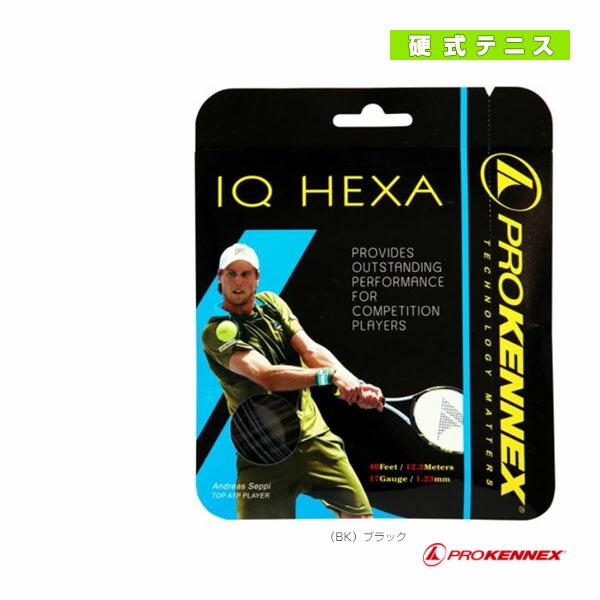 IQ HEXA/アイキューヘキサ 12.2m(GTP1116BK)