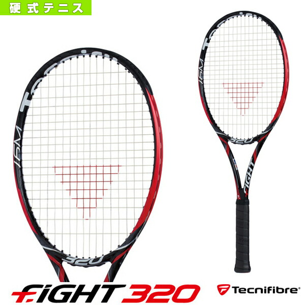 T-FIGHT 320/ティーファイト 320(BRTF40)
