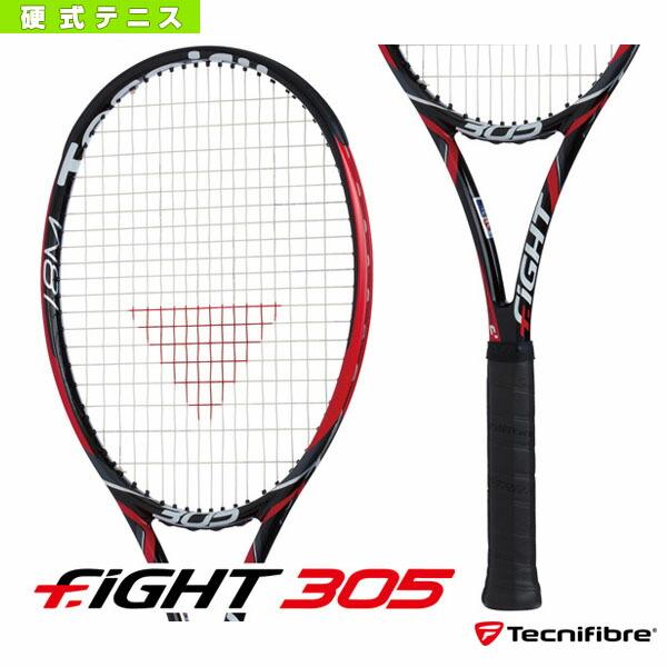 T-FIGHT 305/ティーファイト 305(BRTF41)