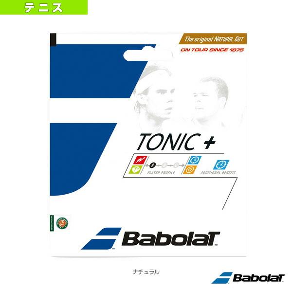 トニックプラス ボールフィール(BA201026)