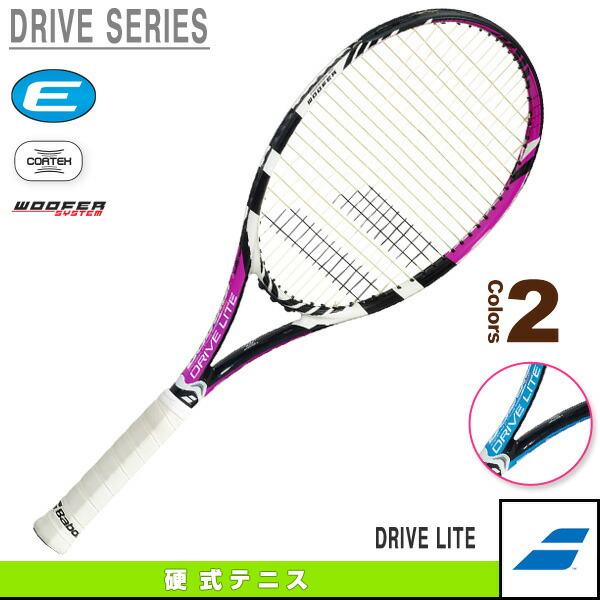 DRIVE LITE/ドライブ ライト(BF101195)