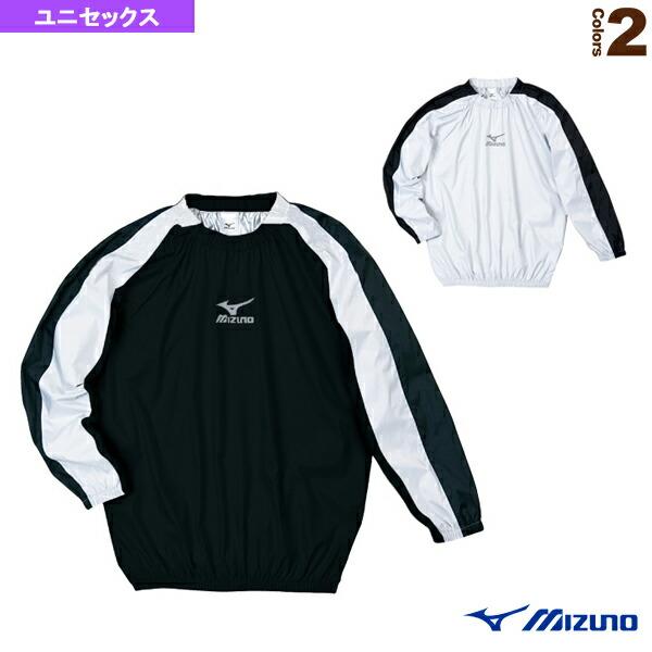 アスタースーツ/シャツ/ユニセックス(A60WS054)