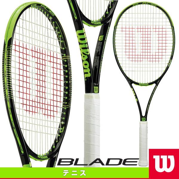 BLADE 98(16×19)/ブレード 98(16×19)(WRT723520)
