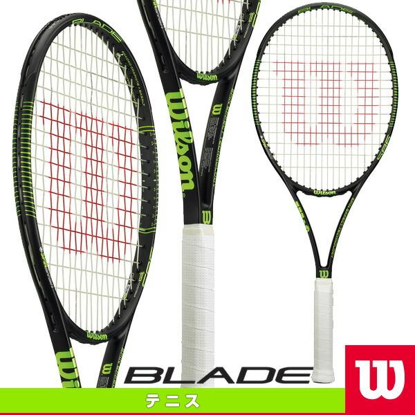 BLADE 98S/ブレード 98S(WRT723620)