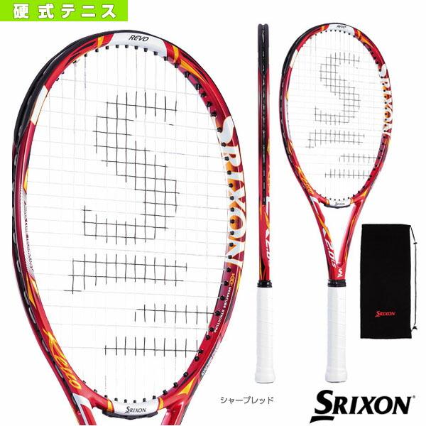 Revo CX 2.0 LS/スリクソン レヴォ CX 2.0 LS(SR21504)