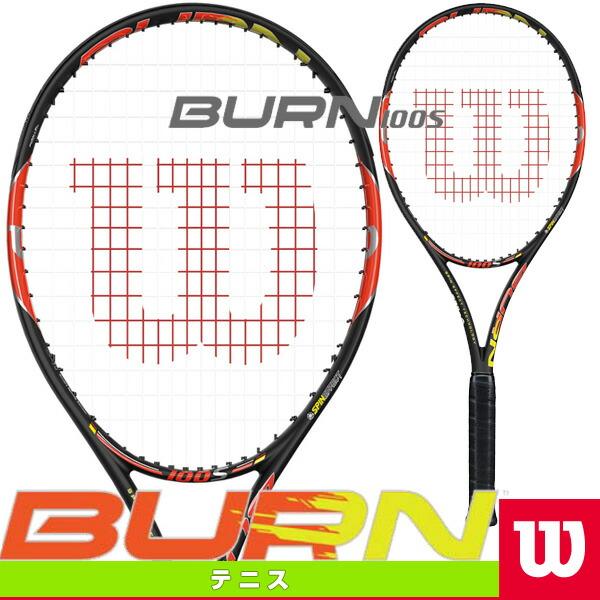 BURN 100S/バーン 100S(WRT725420)