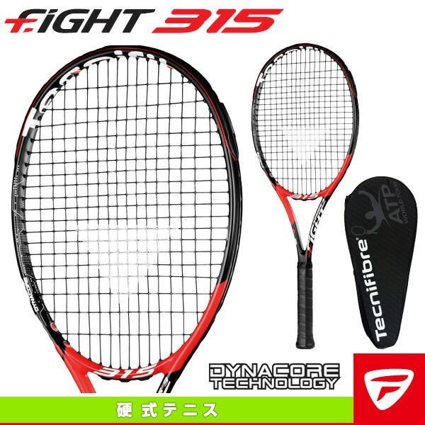 ティーファイト 315/T-FIGHT 315(BRTF72)