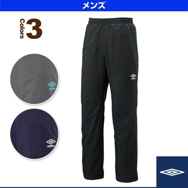 レクタスシャワーパンツ/メンズ(UCS4540P)