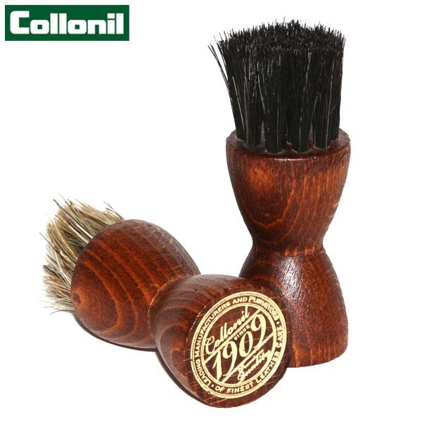 collonil39