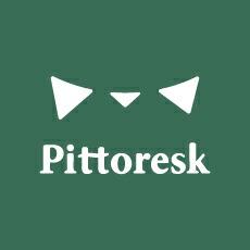 ピトレスク