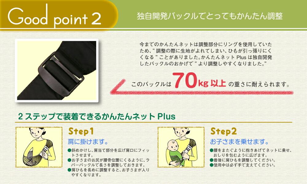 goodpoint2