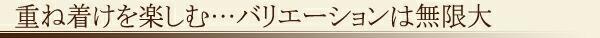 スリーストーンダイヤモンド0.20ct 無色透明 ペンダントネックレス