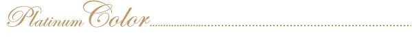 PT900ダイヤモンド 1.0ctフラワーダイヤモンドペンダントネックレス[SIクラスF〜Dカラー無色透明]