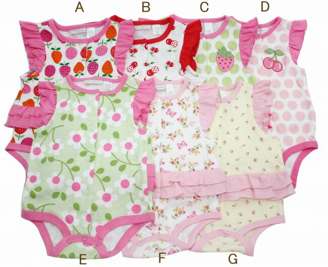 First Impressions Baby Clothes Enchanting Lulumavis Rakuten Global Market FIRST IMPRESSIONS Rompers Baby