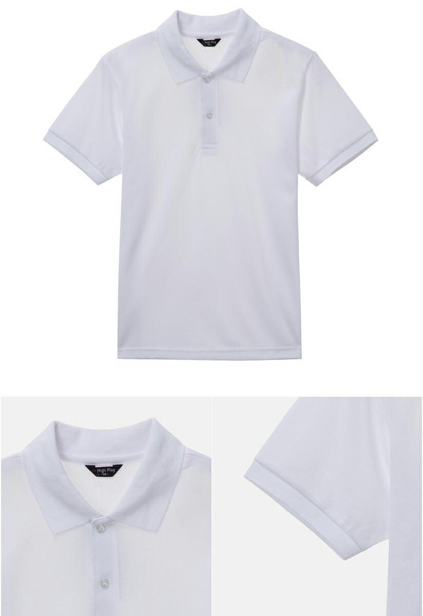 Navy blue chiffon bolero with short sleeve - Luna G Rakuten Global Market Polo Shirts Women S Polo
