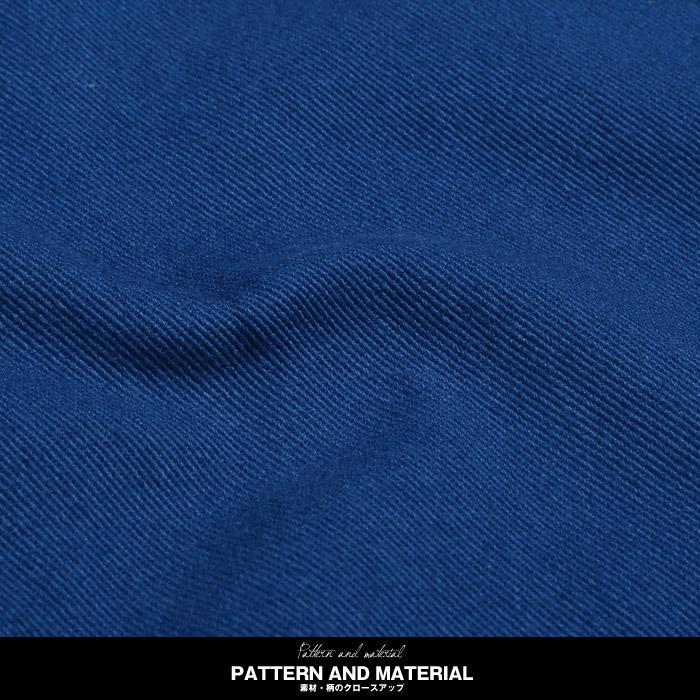 チノパン スキニーパンツ カモフラ−ジュ 迷彩 ファッション 素材