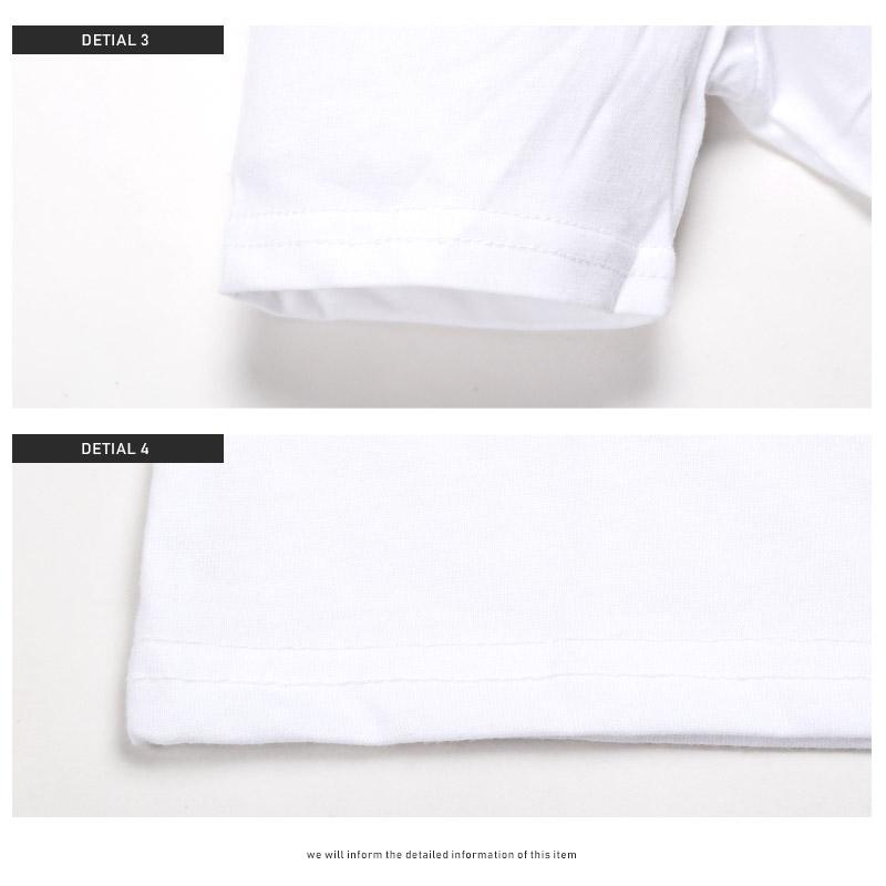 Tシャツ メンズ 半袖 エンボス デボス 加工 カットソー 英字 ロゴ 立体 3D 凹凸 無地 プリントTシャツ ビター系 BITTER サーフ SURF 春 夏 8