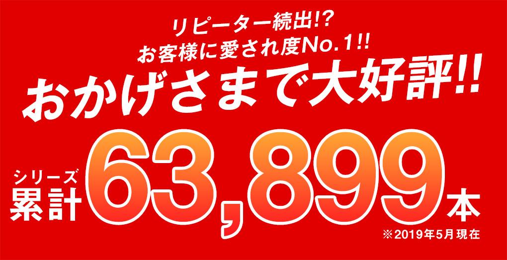 ランキング 入賞 大人気