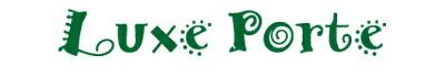 Luxe Porteリュクスポルテ、楽天市場Luxe Porte、パズカ、PAZCA、カーペット、トレーニング・知育、玩具、子供用カーペット、イラストカーペット