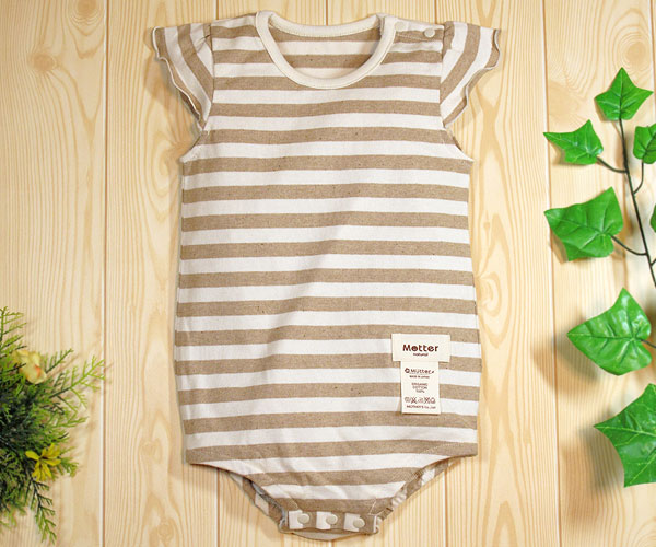 2f0787a74dea m-mutter  Baby clothes (70-90 cm) baby wear (Baby baby clothes) and ...