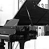 世界のコンサートホールで活躍しているヤマハフルコンサートピアノ「CF」 気分はコンサート!本店1階にて常時設置 是非、ご利用くださいませ!