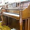 新品ピアノ カワイ KI-65FN 人気ありますよ!