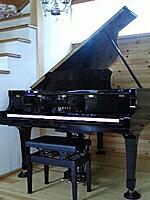 ヤマハグランドピアノ 中古 C3