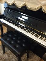 カワイピアノ 中古 BL-12