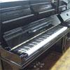 ヤマハピアノ U30A
