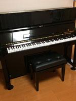 東洋ピアノ