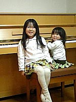 カワイピアノ K-18B