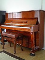 ヴィエルジェピアノ