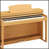 ヤマハ電子ピアノ クラビノーバCLP-440