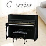 新品ピアノ 名古屋
