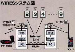 ft8900-d.jpg