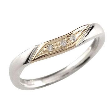 婚約指輪 エンゲージリング ダイヤモンド リング